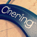 About Cinering® - Made in the USA
