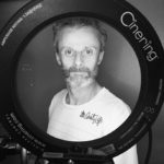 Cinering™ | ringlight