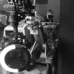 Cinering® | On Set