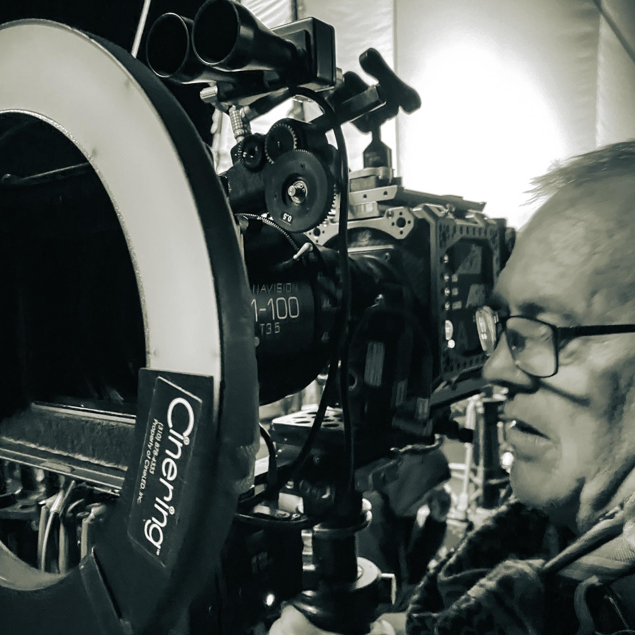Cinering® | Professional Ring Lights