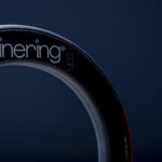 Cinering® M321